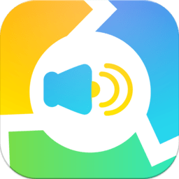 AudioBook to MP3 Converter 4.11.6