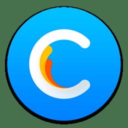 Chatty 2.5.1