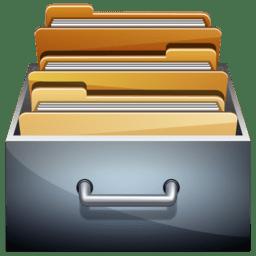 File Cabinet Pro 6.4