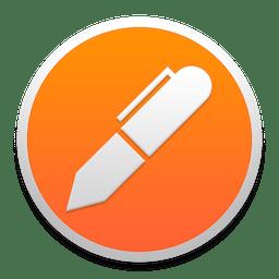 iNotepad Pro 3.9