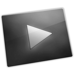 Movist 2.0.0 beta 16
