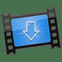 MediaHuman YouTube Downloader 3.9.8