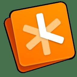 NotePlan 1.6.26