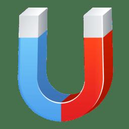App Uninstaller 5.3