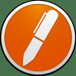 iNotepad Pro 4.0