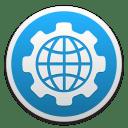 Network Utility X 6.2.2