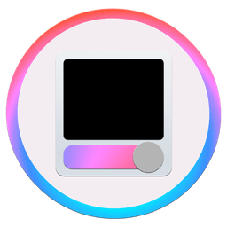 iTubeDownloader 6.3.7