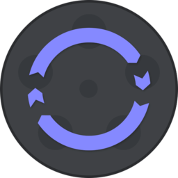 DRmare M4V Converter 3.0.0