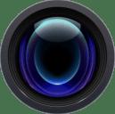 Anamorphic Pro 1.7
