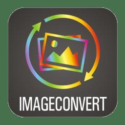WidsMob ImageConvert 2.5