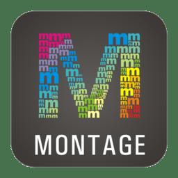 WidsMob Montage 1.6