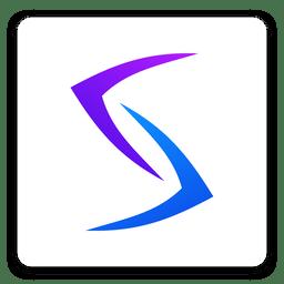 Swivik 0.2.11b