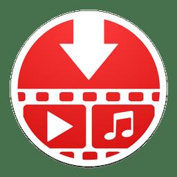 PullTube 0.11.4