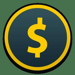 Money Pro 1.9.5