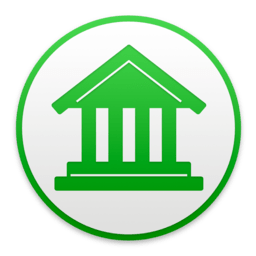 Banktivity 6.3.2