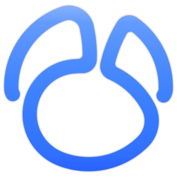 Navicat for PostgreSQL 12.0.28