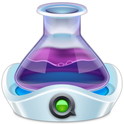 QLab Pro 4.2.5