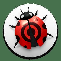 Script Debugger 7.0.3