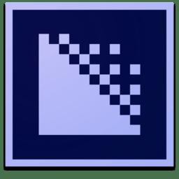 Adobe Media Encoder Cc 18 12 1 2 69 Included With Adobe Premier Cc 18 Macos Appked