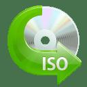AnyToISO 3.9.2
