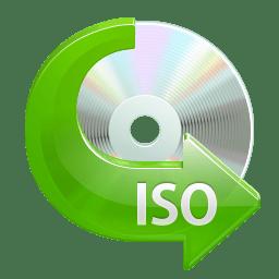 AnyToISO 3.9.1