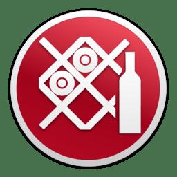 Vinoteka 3.6.2