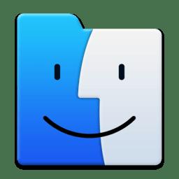 TotalFinder 1.11.1