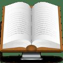 BookReader 5.13