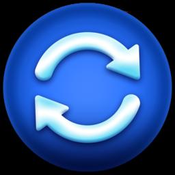 Sync Folders Pro 3.4.5
