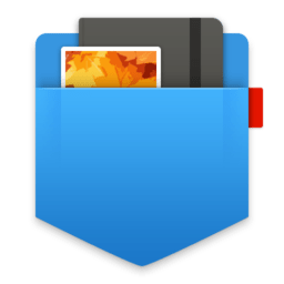 Unclutter 2.1.9d