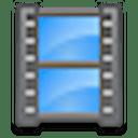 PhotoScan Pro 1.4.3
