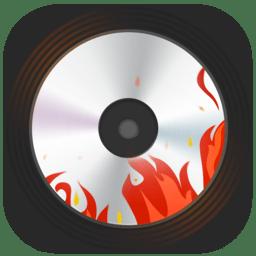 Cisdem DVDBurner 3.6.2