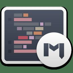 MWeb 3.1.4