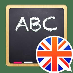English Class Pro 5.3.0