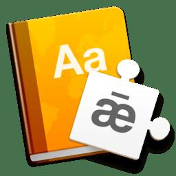 Dictionaries 1.2.6