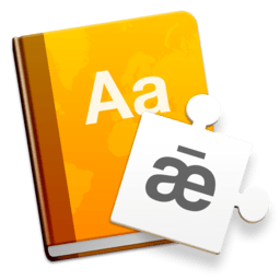 Dictionaries 1.2.6