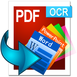 PDF Converter with OCR 4.0.0
