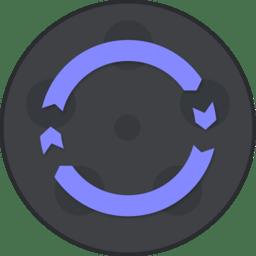DRmare M4V Converter 3.1.0.7