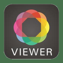 WidsMob Viewer 2.5