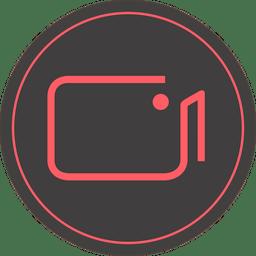Joyoshare Screen Recorder 1.0.1