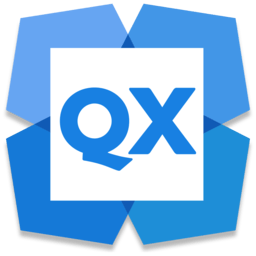 QuarkXPress 14.0.1