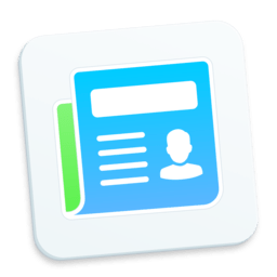 Newsletters DesiGN - Templates 2.0