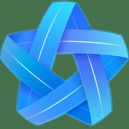 Infinity Dashboard 1.4.1