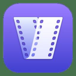 Cisdem VideoConverter 3.8.0