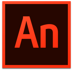 Adobe Animate CC 2018 18.0.2