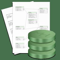SQLEditor 3.3.12
