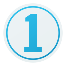 Capture One 11.2.1