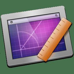 PixelStick 2.15.0