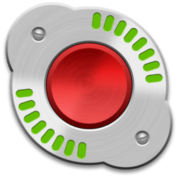 Call Recorder for Skype 2.8.5