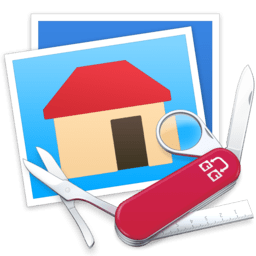GraphicConverter 10.6.3